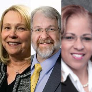 Advancing Racial Equity in Ohio's Schools