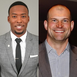 The Forum of Football: Browns Alumni's Platform for Social Equality