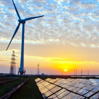 Climate, Conversation, and Community Power