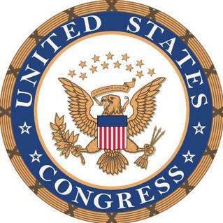 2020 Congressional Candidate Forum