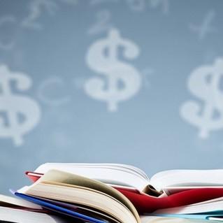 Fair Share?: The Future of Public School Funding in Ohio