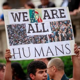 Ohio's Immigrants: Navigating an Uncertain Future