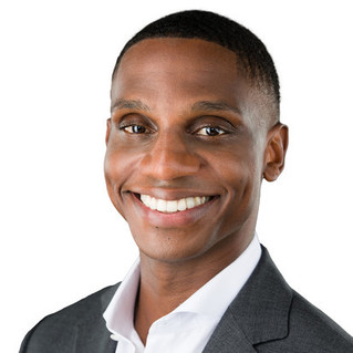A Conversation with Mayoral Candidate Justin M. Bibb
