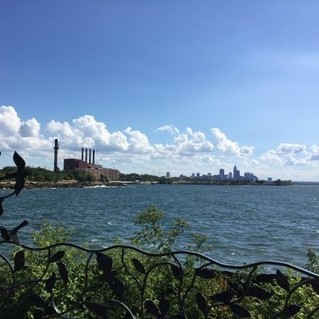 On the Waterfront: Connecting Neighborhoods to the Shore