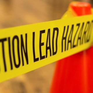 Building a Lead Safe Cleveland
