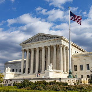 Youth Forum: A New Era in the U.S. Supreme Court