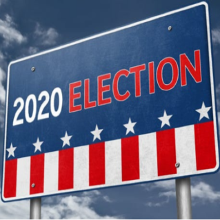 Election 2020 and the Road Ahead