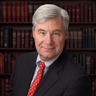 Judicial Crisis?: Dark Money, Court Capture, and the Future of American Democracy