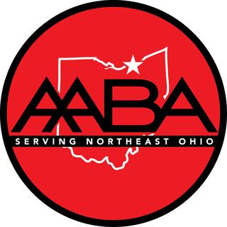 Asian American Bar Association of Ohio