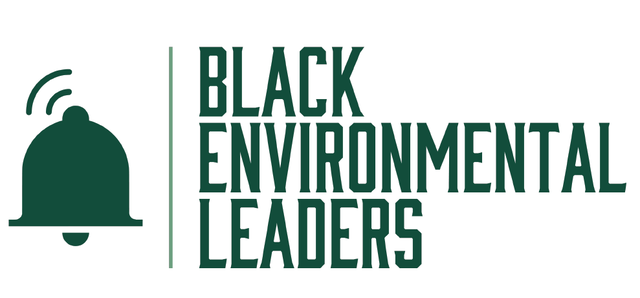 Black Environmental Leaders