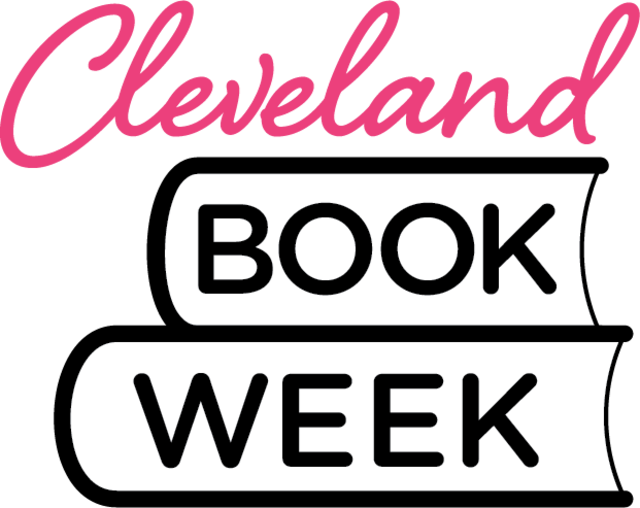Cleveland Book Week 2020