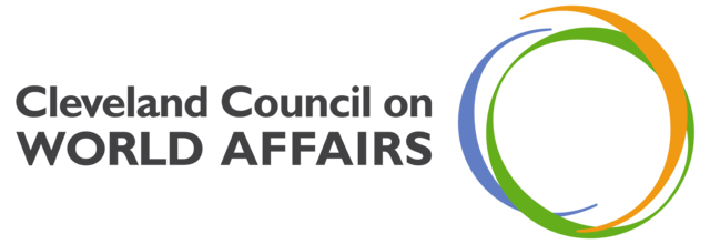 Cleveland Council on World Affairs