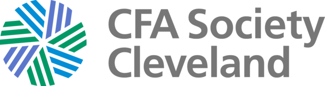 CFA Society Cleveland