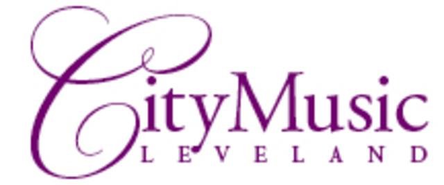 City Music Cleveland