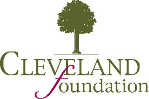 Cleveland Foundation