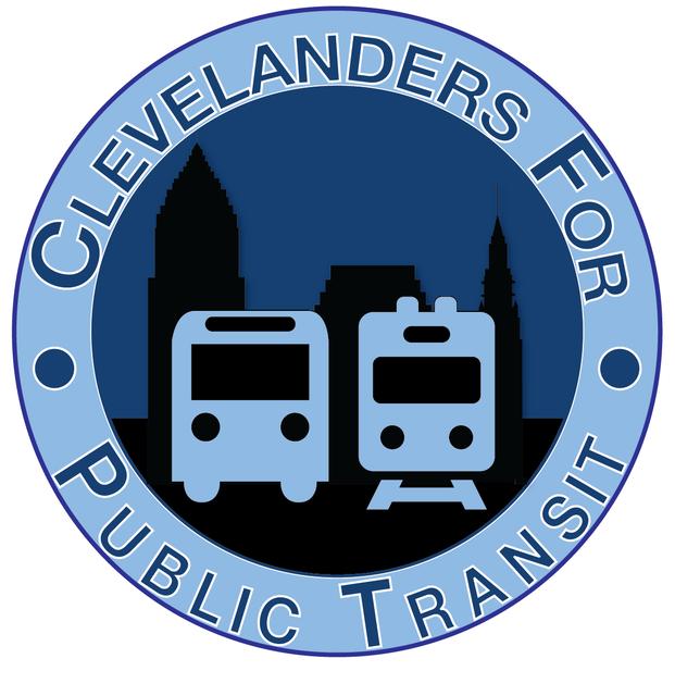 Clevelanders for Public Transit