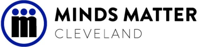 Minds Matter Cleveland