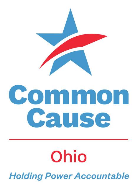 Common Cause Ohio