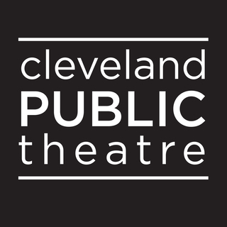 Cleveland Public Theatre