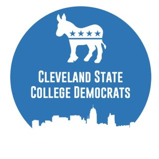 CSU College Democrats