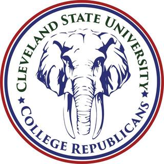 CSU College Republicans