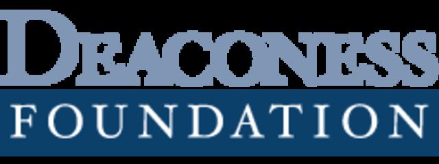 Deaconess Foundation