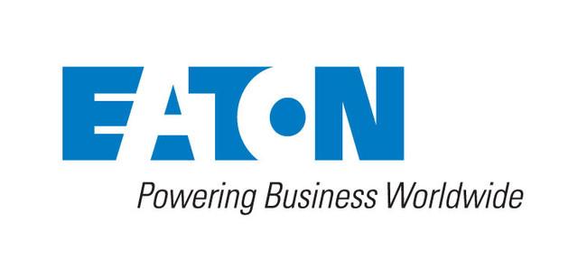 Eaton Foundation