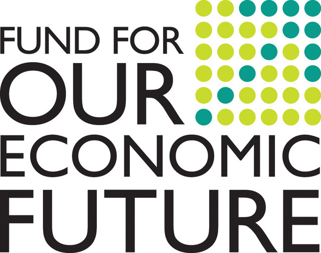 The Fund for our Economic Future