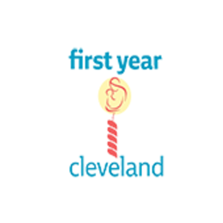 First Year Cleveland