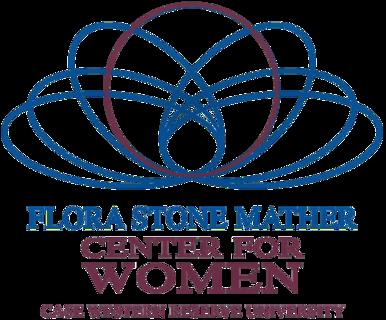 Flora Stone Mather Center for Women
