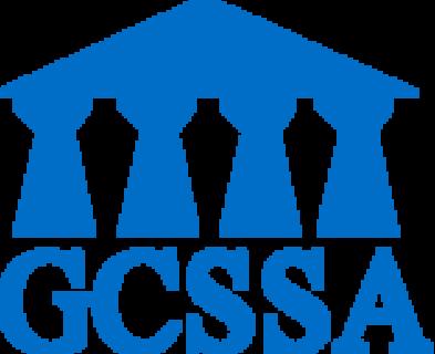 GCSSA