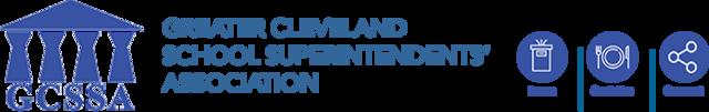 Greater Cleveland School Superintendents' Association