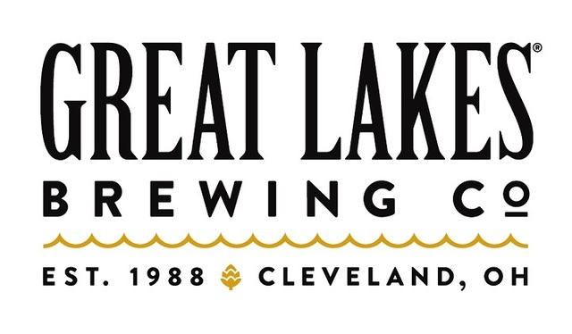 Great Lakes Brewing Alt
