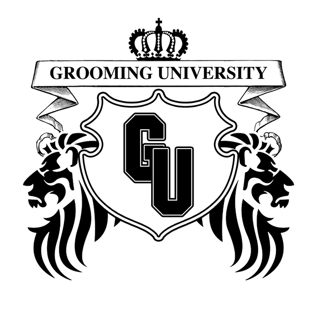 Grooming Univerisity