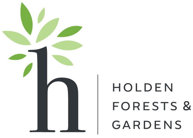 Holden Arboretum / CLE Botanical Gardens