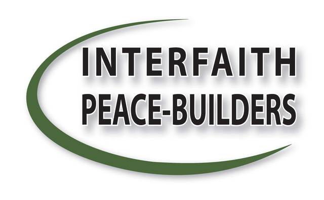 Interfaith Peace Builders - Ohio