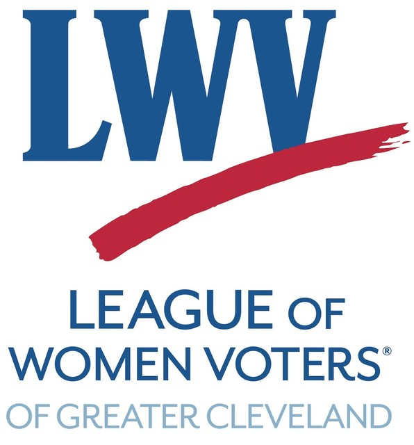League of Women Voters of Greater Cleveland