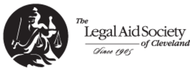 Legal Aid Society of Cleveland