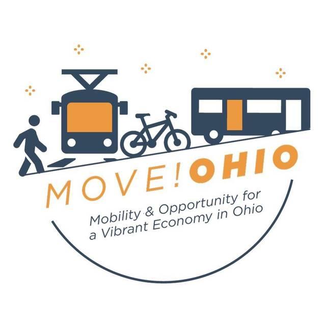 MOVE! Ohio