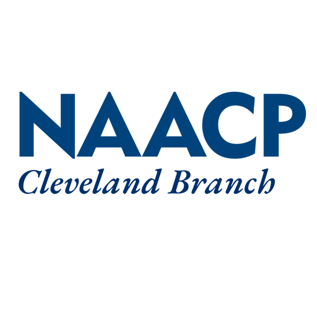 Cleveland NAACP
