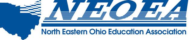 North Eastern Ohio Education Association