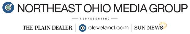 Northeast Ohio Media Group