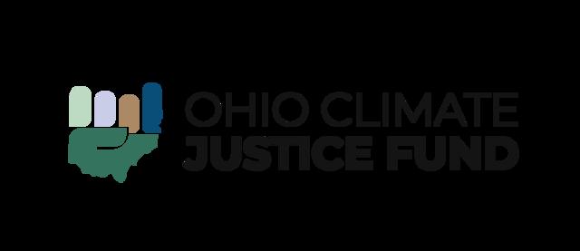 Ohio Climate Justice Fund