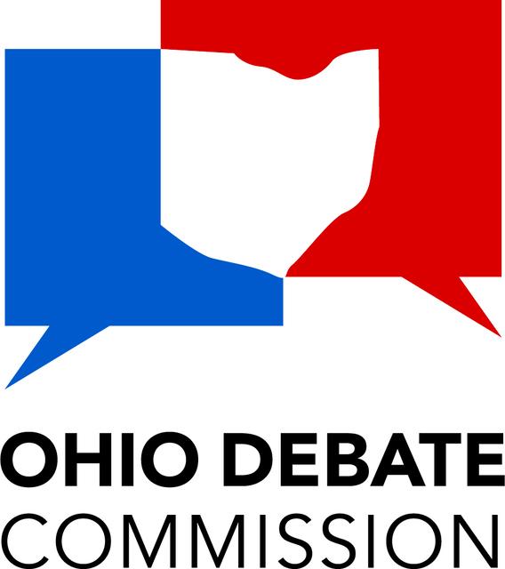 Ohio Debate Commission