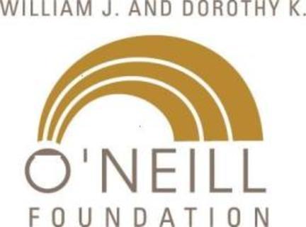 The William J. and Dorothy K. O'Neill Foundation