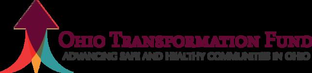 Ohio Transformation Fund