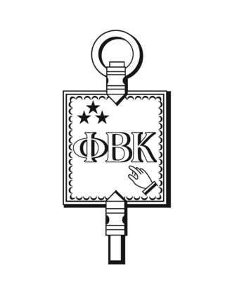 Cleveland Association of Phi Beta Kappa Society