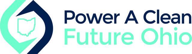 Power a Clean Future