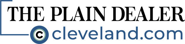 Advance Ohio / The Plain Dealer / cleveland.com NEW 2021