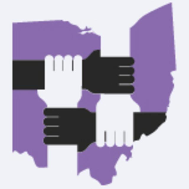 Northeast Ohio Friends of Public Education